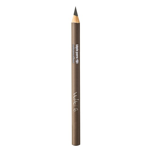 Lápis para Sobrancelha Vult Cor 03 1,2g