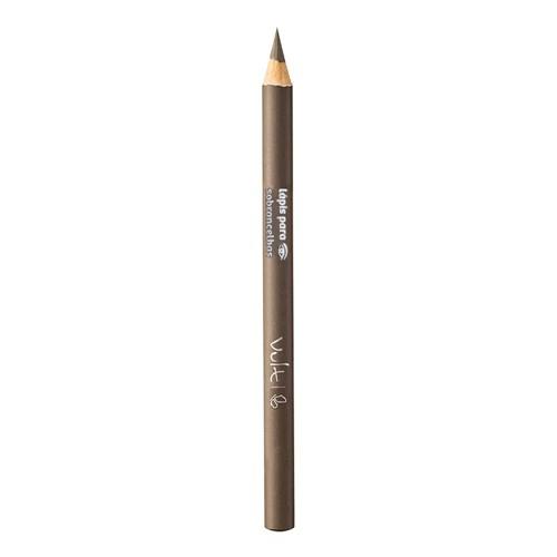 Lápis para Sobrancelha Vult Cor 01 com 1,2g