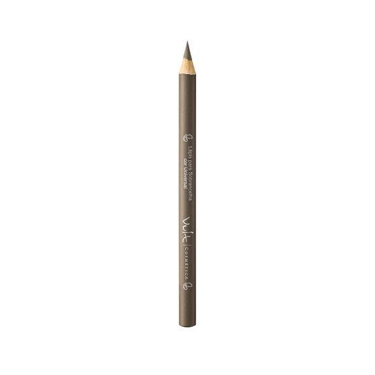 Lápis para Sobrancelha Vult Cor Universal