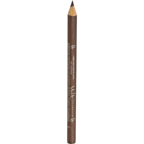 Lápis para Sobrancelha Vult Madeira Universal