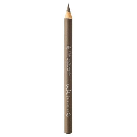 Lápis para Sobrancelha Vult Universal