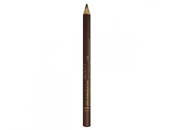Lápis para Sobrancelhas Universal - Marcelo Beauty