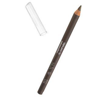 Lápis para Sobrancelhas Vult - Lápis Universal