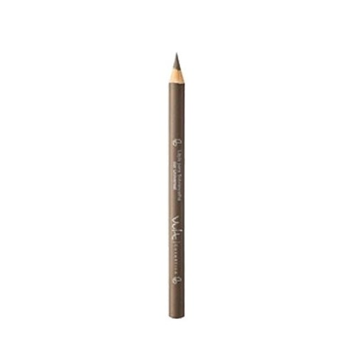 Lápis Universal para Sobrancelhas 1,2G - Vult