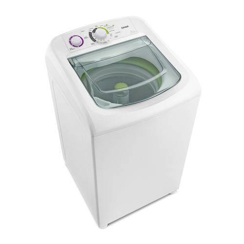 Tudo sobre 'Máquina de Lavar Consul 8kg Lavagem Econômica CWC08AB'