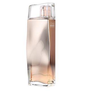 L'Eau Kenzo Intense Kenzo - Perfume Feminino - Eau de Parfum 100ml