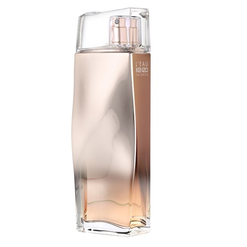 L'eau Kenzo Intense Kenzo - Perfume Feminino - Eau de Toilette 100Ml