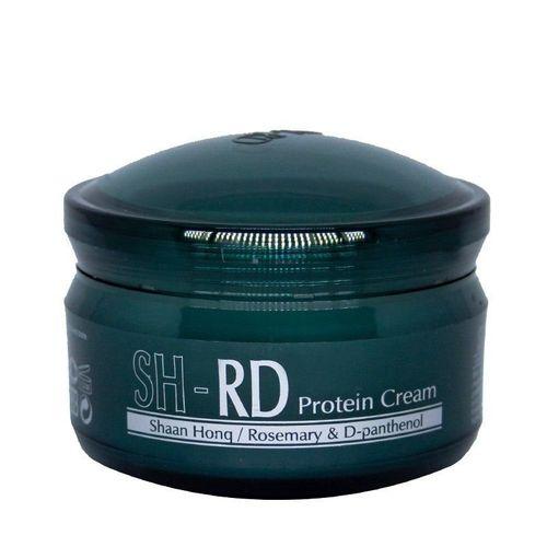 Leave-in N.p.p.e. Sh-rd Protein Cream 80ml