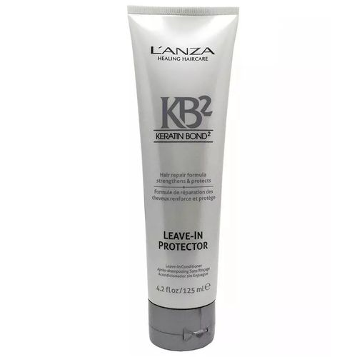 Leave In Protector Lanza Kb2 125ml