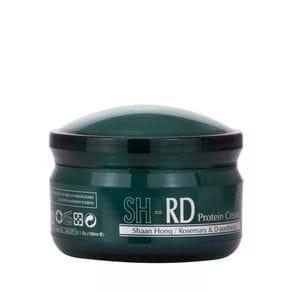 Tudo sobre 'Leave-in Restaurador SH-RD Protein Cream 150ml'