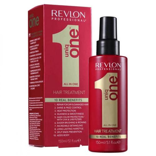 Leave-in Uniq One Revlon 150ml