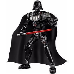 Lego 75111- Star Wars-Darth Vader de Lego