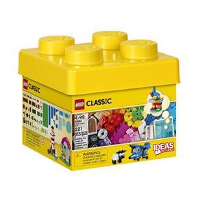 Lego Classic - Peças Criativas- 10692