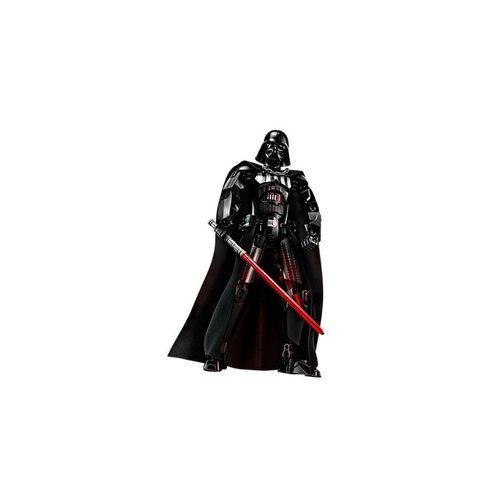 Lego Star Wars Darth Vader 75534 (168 Peças)