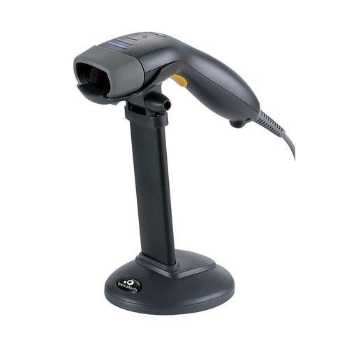 Leitor Código de Barras Laser Aquila S500