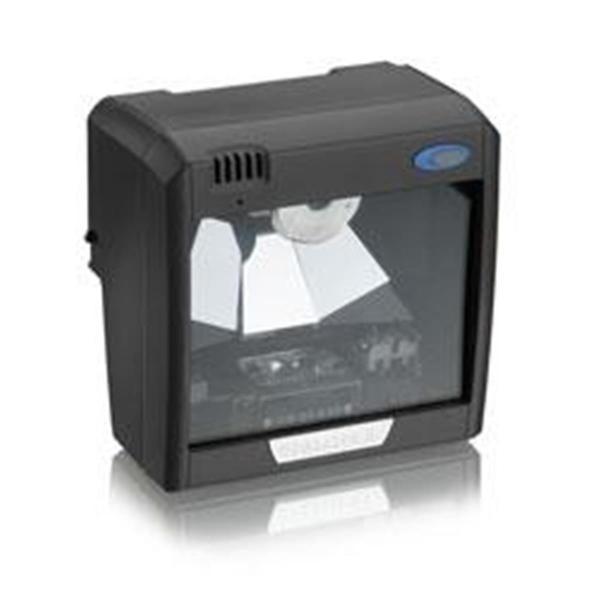 Leitor de Codigo de Barras VS2200 USB Preto ELGIN