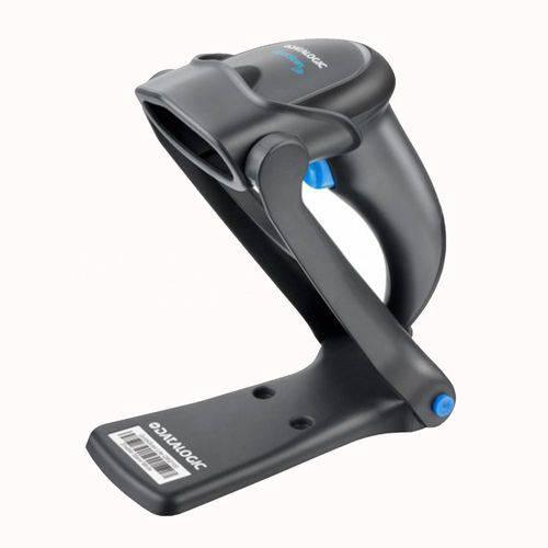 Leitor Elgin Quickscan Lite USB