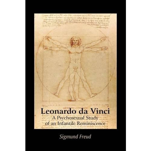 Tudo sobre 'Leonardo da Vinci'