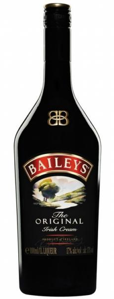Licor Baileys 750 Ml