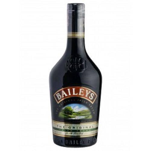 Licor Baileys 750ml.