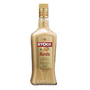 Licor de Marula Creme Stock 720mL