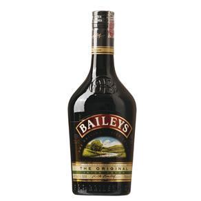 Licor Irlandês BAILEYS Garrafa 750ml