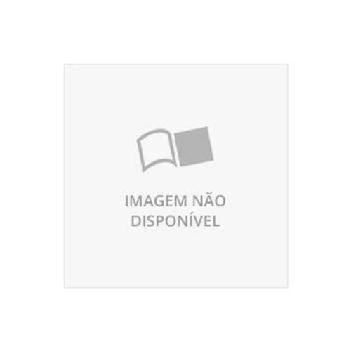 Código de Processo Civil - Legislação Saraiva de Bolso