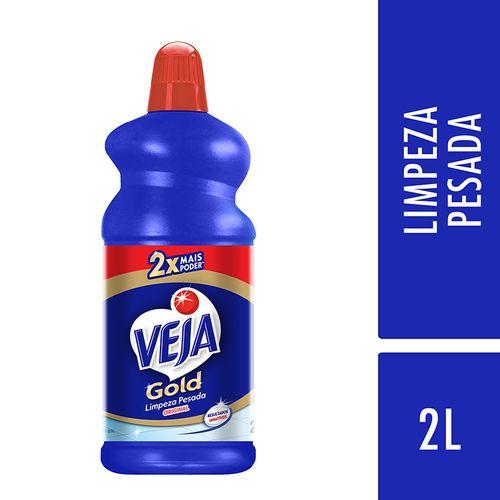 Limp L-pes Veja 2l-fr Orig Limp L-pesd Veja 2l-fr Orig