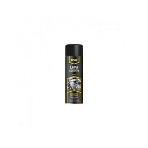 Limpa Contato M500 300ml