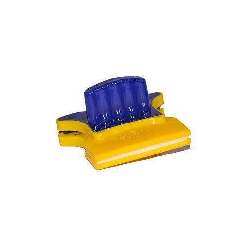 Limpador Magnético de Vidros 6mm Daler