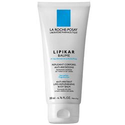 Lipikar Baume AP 200ml - La Roche-posay