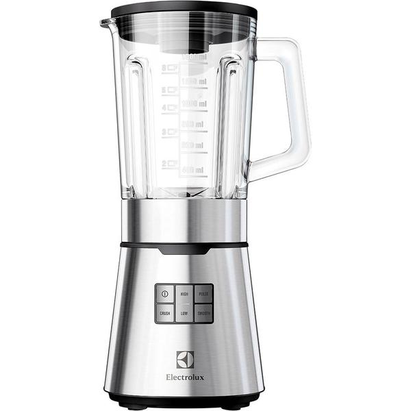 Tudo sobre 'Liquidificador Expressionist Collection BLP50 Electrolux 110V'