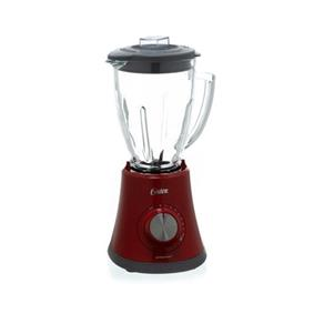 Liquidificador Oster Super Chef 127volts Vermelha