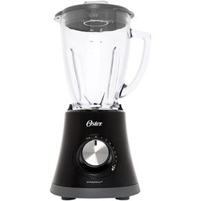 Liquidificador Super Chef - 220V