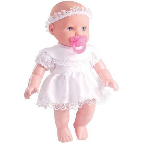 Tudo sobre 'Little Baby Primeira Oracao'
