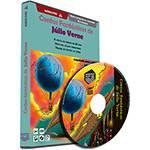 Tudo sobre 'Livro - Contos Fantásticos de Júlio Verne'