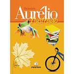 Tudo sobre 'Livro - Dicionário Aurélio Ilustrado'