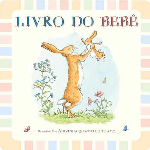 Livro DoBebe