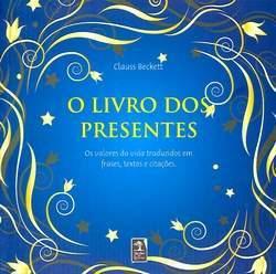 Livro dos Presentes, o - Jardim dos Livros - 952753