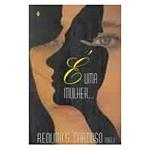 Livro - e uma Mulher