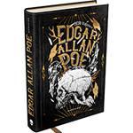 Tudo sobre 'Livro - Edgar Allan Poe: Medo Clássico'