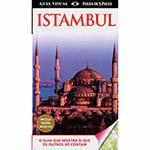Tudo sobre 'Livro - Istambul: o Guia que Mostra o que os Outros só Contam - Coleção Guia Visual'