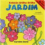 Livro - Jardim