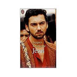 Livro - Jésus