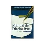 Livro - Manual de Direito Penal - Volume 2