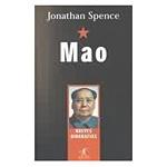 Livro - Mao