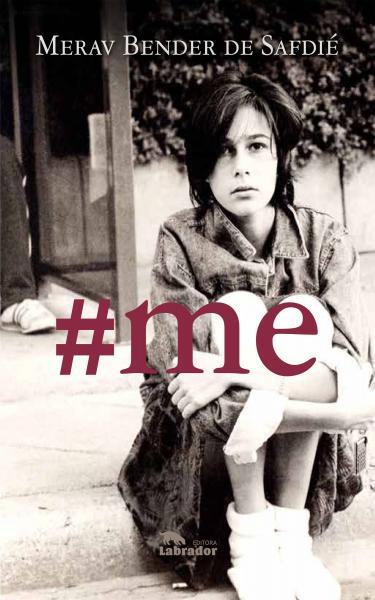 Livro - #me