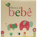 Livro - Meu Livro do Bebê