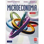 Livro - Microeconomia