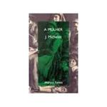 Livro - Mulher, a